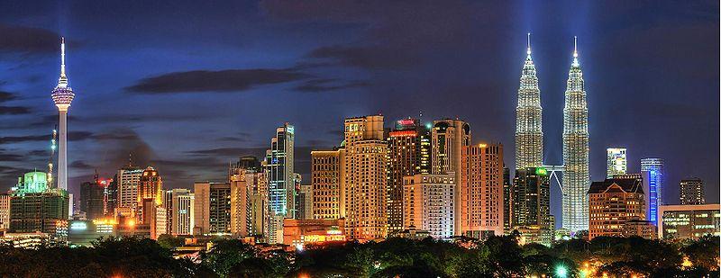800px-kl-skyline_night_hdr1