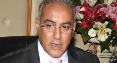 Why Not Balala? We Have No Choice Either Way