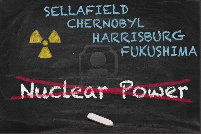 9123371-high-resolution-image-with-some-chalk-lettering-around-nuclear-power-conceptual-image-for-nuclear-ph