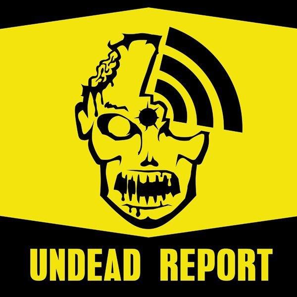 UDR-logo
