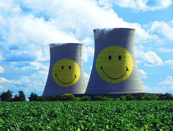 nuclear_power_smile