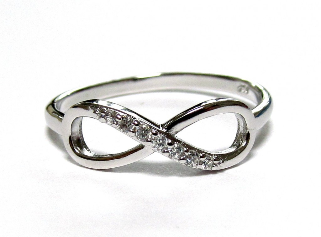 Silver Ring rockesci