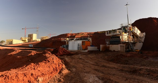 phoca_thumb_l_early mining operations 9 - 2013 10