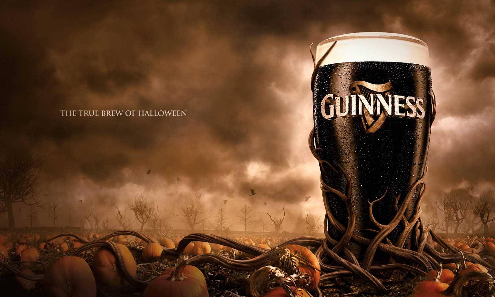 guinness-beer-for-halloween
