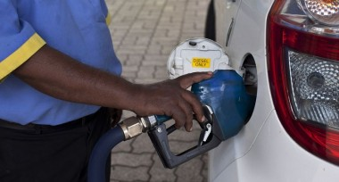 ERC fuel prices: Impact-less Regulation