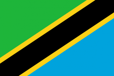 Is Tanzania missing out?