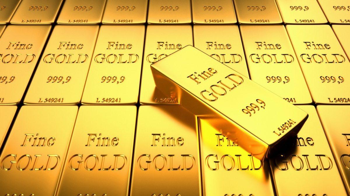 Golds' 117 Year Kenyan History